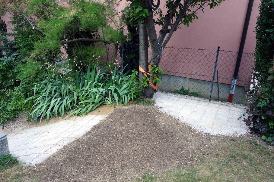 Pflasterarbeiten im Garten_04_kl