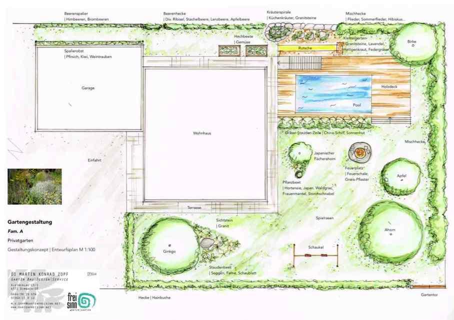 Fam A_Gartengestaltung_Konzept-Entwurf_web