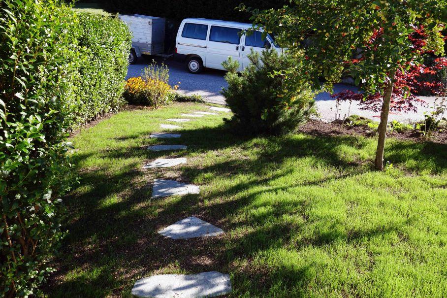 Garten|Bau|Design | Garten|Freisinn
