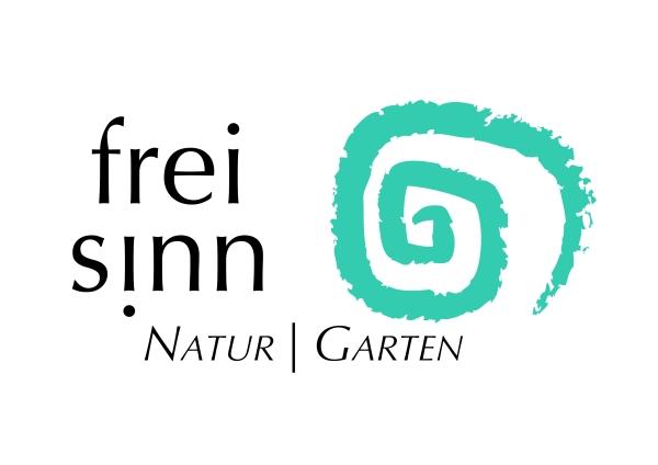 garten freisinn_Logo